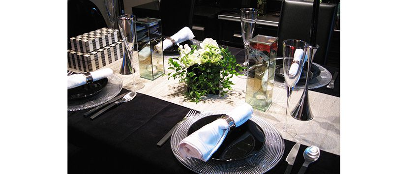 table_2_re