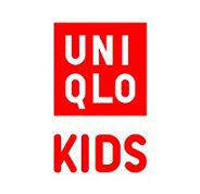 UNIQLO_KIDS_LOGO 2