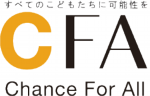 cfa_logo_catch